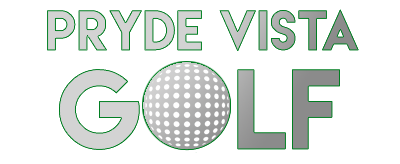 Pryde Vista Golf